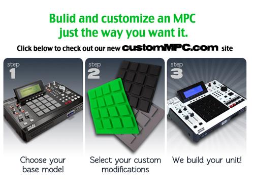 custommpc-banner-for-mpcstuff.jpg